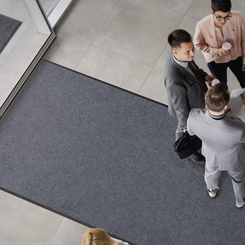 professional-entrance-mats